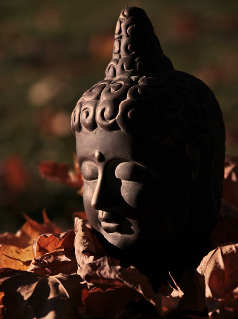 buddha-3777416_640.jpg