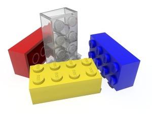 building-blocks-615239_640