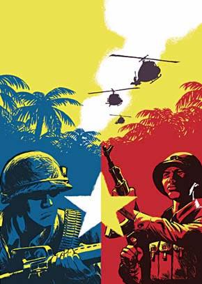 poster-nva-1970-poster-usa-hueys