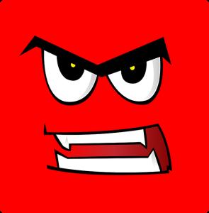 anger-1428042_640