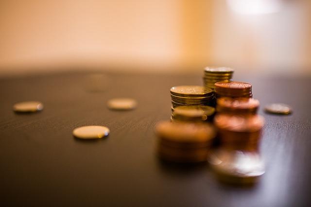 money-767778_640