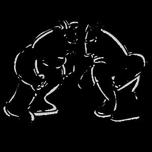 antagonism-1940188_640