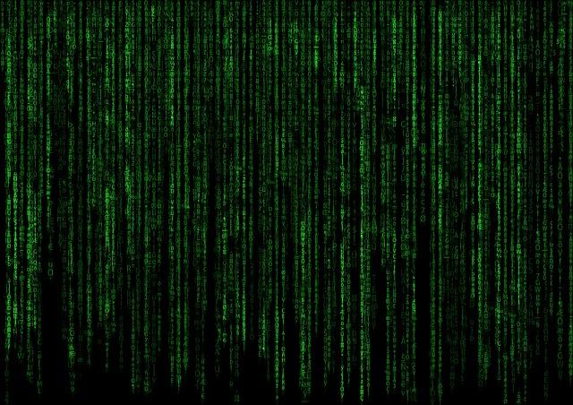 matrix-356024_640.jpg