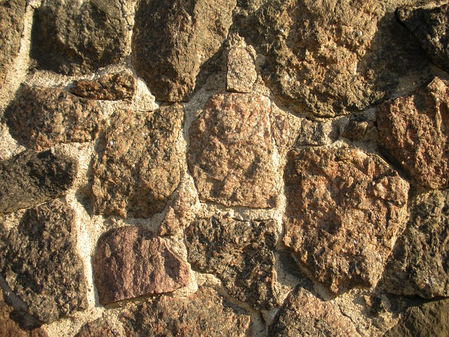 stone-wall-86660_640