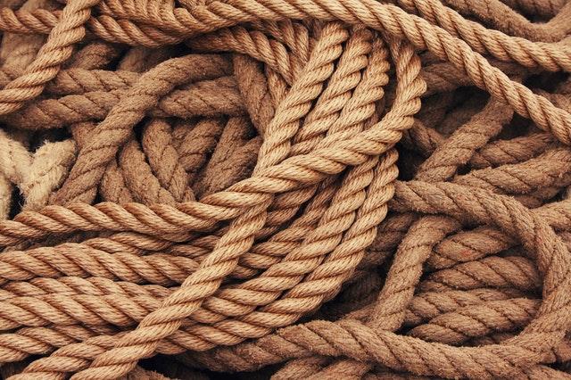 rope-dew-brown-beige-39279