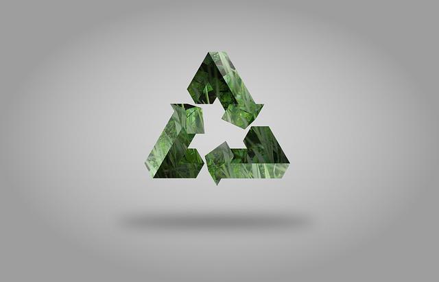 triangle-1710880_640